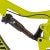 Santa Cruz Bicycles Bronson Carbon R AM Complete Mountain Bike Suspension