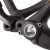 Santa Cruz Bicycles Bronson Carbon Mountain Bike Frame Bottom Bracket