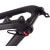 Santa Cruz Bicycles Bronson Carbon Mountain Bike Frame Rear Axle
