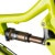 Santa Cruz Bicycles Bronson Carbon XX1 ENVE Complete Mountain Bike Suspension