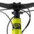 Santa Cruz Bicycles Bronson Carbon XX1 ENVE Complete Mountain Bike Stem