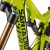 Santa Cruz Bicycles Bronson Carbon XX1 ENVE Complete Mountain Bike Fork