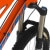 Santa Cruz Bicycles 5010 R AM Complete Mountain Bike Suspension
