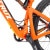 Santa Cruz Bicycles 5010 Carbon XX1 ENVE Complete Mountain Bike Crank
