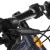 Santa Cruz Bicycles Tallboy 2 D XC Complete Mountain Bike Grip/Levers