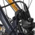 Santa Cruz Bicycles Tallboy 2 D XC Complete Mountain Bike Rear Brake