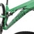 Santa Cruz Bicycles Tallboy 2 R XC Complete Mountain Bike Side