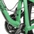 Santa Cruz Bicycles Tallboy 2 R XC Complete Mountain Bike Front Drivetrain