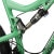 Santa Cruz Bicycles Tallboy 2 R XC Complete Mountain Bike Shock
