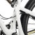 Santa Cruz Bicycles Tallboy 2 Carbon SPX XC - Complete Mountain Bike Rear