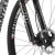 Santa Cruz Bicycles Tallboy 2 Carbon SPX XC - Complete Mountain Bike Fork