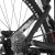Santa Cruz Bicycles Tallboy 2 Carbon SPX XC - Complete Mountain Bike Rear Drivetrain