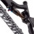 Santa Cruz Bicycles Tallboy 2 Carbon Mountain Bike Frame - 2014 Suspension
