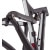 Santa Cruz Bicycles Tallboy 2 Carbon Mountain Bike Frame - 2014 Derailleur Hanger