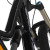 Santa Cruz Bicycles Heckler R Am Complete Mountain Bike Suspension