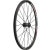 SRAM Roam 60 27.5in Carbon Clincher UST Wheel Front Wheel