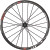SRAM Roam 60 29in Carbon Clincher UST Wheel Rear Wheel