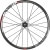 SRAM Roam 60 29in Carbon Clincher UST Wheel Front Wheel