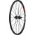 SRAM Roam 50 26in Aluminum UST Wheel Back Wheel