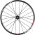 SRAM Roam 50 29in Aluminum UST Wheel Side