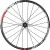 SRAM Roam 50 29in Aluminum UST Wheel Rear Wheel