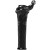 SRAM X01 Grip Shifter Black