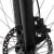 Stromer ST-1 Platinum Complete Electric Bike - 2014 Fork