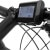 Stromer ST-1 Platinum Complete Electric Bike - 2014 Bars/Levers