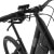 Stromer ST-1 Elite Women's Complete Electric Bike Front Brake