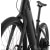 Stromer ST-1 Elite Women's Complete Electric Bike Key