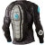 Six Six One Evo Pressure Suit 3/4 Back