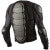 Six Six One Comp Pressure Suit 3/4 Back