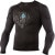 Six Six One Sub Gear - Long-Sleeve Black