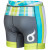 SOAS Racing Tri Shorts - Women's Back