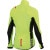 Sportful Hot Pack 5 Jacket - Men's 3/4 Back