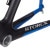 Storck Scentron Road Electronic Bike Frame - 2012 Bottom Bracket