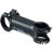 Storck ST115 4-Bolt Stem 3/4 Back