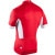 SUGOi Evolution Jersey - Short Sleeve - Men's 3/4 Back