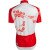 SUGOi Sakura Jersey - Short Sleeve - Women's Back