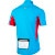SUGOi RSX Cycling Jersey - Men's Back