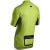 SUGOi RSX Cycling Jersey - Men's 3/4 Back