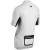 SUGOi RSX Cycling Jersey - Men's undefined