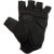 SUGOi RS Glove Palm