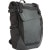 Timbuk2 Especial Tres Backpack - 2440cu in Black