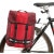 Timbuk2 Yield Pannier In-Use