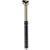 Thomson Covert Elite Dropper Seatpost Black