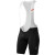 Troy Lee Designs Ace Bib Shorts - Men's Black