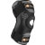 Troy Lee Designs 870 Knee Stabilizer Black