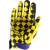 Troy Lee Designs GP Glove  Detail