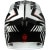 Troy Lee Designs D2 Helmet Detail